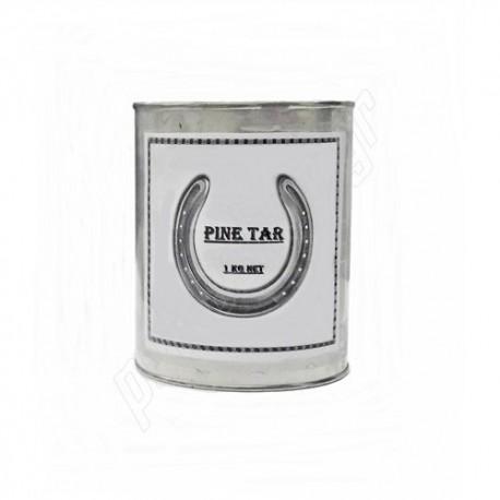 ΚΑΤΡΑΜΙ (PINE TAR) 1kg