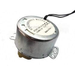 ΜΟΤΕΡ ΑΥΓΟΘΗΚΩΝ 1/240 rpm 2.5 Watts