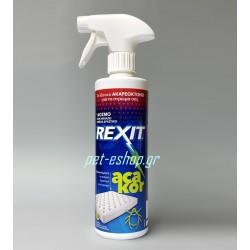 ΑΚΑΡΕΟΚΤΟΝΟ REXIT ACAKOR 500 ml