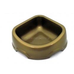 ΠΙΑΤΟ ΤΡΙΓΩΝΙΚΟ ( 0,5 lt )